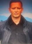 Sergej, 45  , Basel