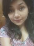 hina, 23  , Rajkot
