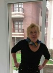 Larisa Drumu, 65  , Villa Gesell