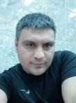Rasim, 37  , Sosnovyy Bor