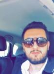 Burak, 28  , Yahyali