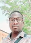 lino garcia, 31  , Ngaoundere