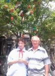 Vasiliy, 74  , Baku
