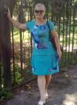 Natalya, 53  , Oktyabrsky