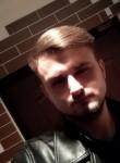 Oleg, 25  , Donetsk