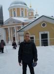 Рустам, 18 лет, Хотьково