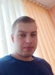 Vladimir , 25  , Vyalikaya Byerastavitsa