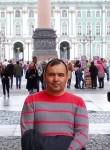 Alik, 44, Severodvinsk