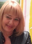 Elena, 50  , Illichivsk