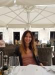 Olga, 35  , Podgorica