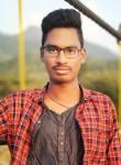 Prasad, 18  , Salur