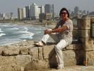 Aleksandra, 69 - Just Me Photography 1