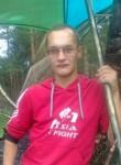 Sergey ( Serxio, 40  , Moscow