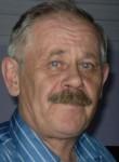 bob, 66  , Volodimir-Volinskiy