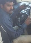 Ramesh, 19  , Jagtial
