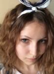 mikasa, 26  , Kirsanov