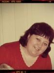 Nina, 44  , Novyy Buh