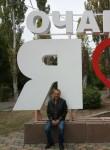 Yuriy, 49  , Ochakiv