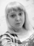 Anya, 25  , Velsk