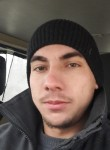 Aleksandr, 26  , Krasnapollye