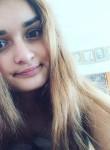 Viktoriya, 18  , Velikiye Luki