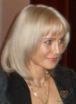 Mila, 42, Moscow