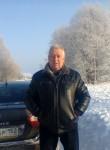 Aleksey, 60  , Pavlovo