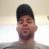 Dzhan, 27  , Dnipr