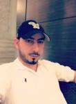 سيف, 35  , Jeddah