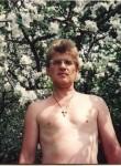 Andrey, 60  , Sestroretsk