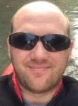 Matthew, 40  , Fayetteville (State of Arkansas)