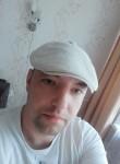 Знакомства Серпухов: Александр, 36