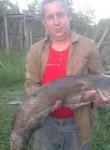 Sergey, 40  , Ryazan