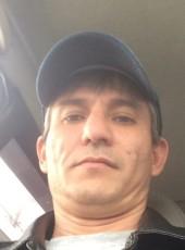 Erik, 39, Russia, Ufa