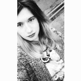 Weronika, 22  , Lipno