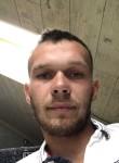 Bogdan , 26, Moscow