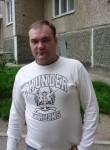 Artem, 35  , Nizhniy Tagil