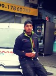 Aftab, 20  , Vocklabruck
