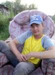 Evgeniy, 34  , Shadrinsk