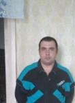 denisdadasov