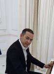 Bexruz, 28  , Tashkent