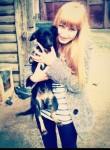 Nadezhda, 22  , Krasnyy Chikoy
