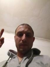 ShANSON, 37, Ukraine, Kiev