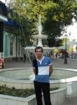 Ivan, 35, Novocherkassk