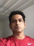 ravi, 45  , Hyderabad