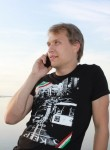 Kot Shredingera, 31, Kiev