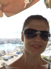 sinem, 44, Türkiye Cumhuriyeti, İstanbul