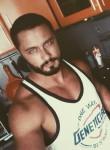 Andrey, 29  , Zheleznodorozhnyy (MO)