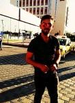 Nedret Ersoy, 18, Adana