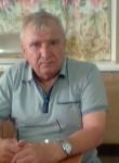 Сергей, 64  , Bryukhovetskaya